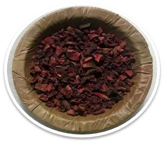 Solar Dehydrated  Beetroot  Flakes